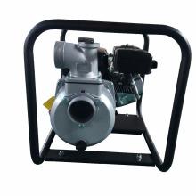 3600psi 50HZ part sand blaster drink water pump