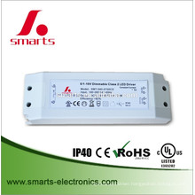 700ma 900ma 18w dimmable led driver) CE/UL/ROHS approval