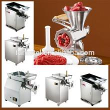 2017 Beliebte Kommerzielle Küchenmaschine