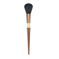 Luxus Blush Brush Highlighting Brush