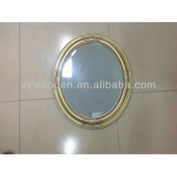 new designed round mirror frame