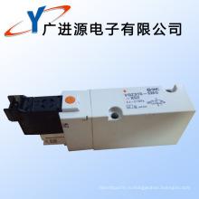 VQZ215-5M0-X52 Цилиндр для запасных частей для машины SMT