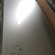 wholesale price 430 stainless steel with 8mm thickness