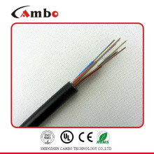 SM cable g657a with high quality and nice price 12 core 24 core 48 core
