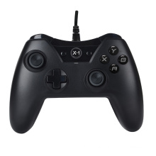 Best Quality gamepad for Xbox one controller With anti-interference magnetic ring