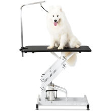 cheap price manufacturer veterinary equipment clinic dog grooming table
