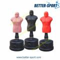 Sac de sable de boxe, sac de boxe, Boxing Standing Man