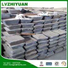 Antimon Barren 99.65% Preis zu verkaufen CS-1825E