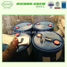Utilisation de l'industrie métallurgique PEG 600 / polyéthylène glycol