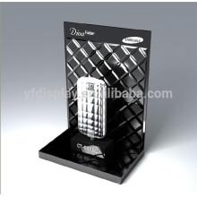 Großhandel Acryl-Handy-Display