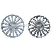 Molde inusual de la cubierta de la rueda del molde de la exportación de la correa modificada para requisitos particulares