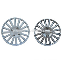 Unusual Customized Strap Export Mold Wheel Cover Mould