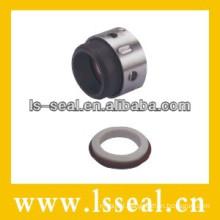 OEM Rubber Bellows Mechanical Seal HF502
