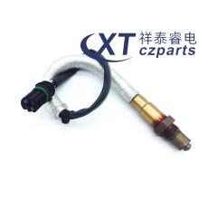Sensor de oxigênio automático BMW 525I 11787545243 para BMW