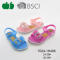 Outdoor Beautiful Pretty Girls Sandals