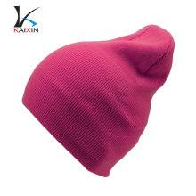 sombreros de ganchillo de alta calidad por encargo para las mujeres