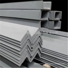 2014 aluminium alloy profile