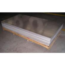 Aleaciones de fundición de aluminio tamaños estándar precio más bajo