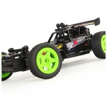 Best sale radio control toys plastic 1/16 high-speed  rc cars