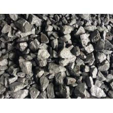 Ferro-Silizium-Gehalt 72%