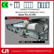Professional G150 Automatic Door Opening Mechanism Wholesale