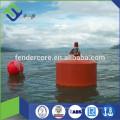 EVA PE Foam Filled Marine Mooring Buoy/ offshore anchor mooring buoys