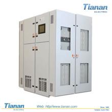 Hochspannungs-Schalt-Luft-Isolierte-Power-Verteilung