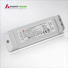 Степень защиты IP20 пластиковый корпус UL Сид 20W Сид 0-10v водителем диммирования 20 Вт 24vdc питания