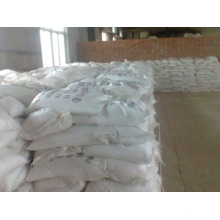 Wholesale Price Barium Hydroxide Monohydrate