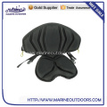 Retail products latest design kayak seat want to buy stuff from china