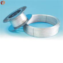 0.18 мм молибденовая проволока для edm резки