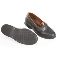 Moda especializada Silicone Non-Slip Overshoes