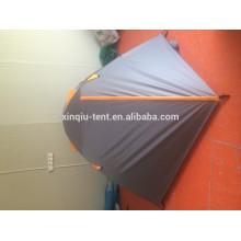 Двойной слой кемпинг палатка