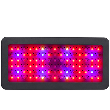 Amazon Venta caliente led crece luces ligeras 1500w