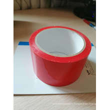 Custom BOPP Insulation Sheathing Tape with Strong Eco-Friendly Adhesive