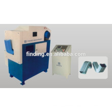 China Supplier Factory Price Bending Down Pipe Forming Machine