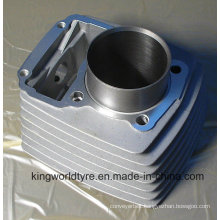 Motorcycle Cylinder Block for Honda Cg150 FT150 Cg150 Titan Dm150 Vc150 Gilera Zanella