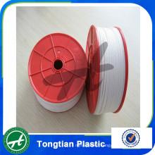 Corde tressée en nylon utile de haute qualité d'usine