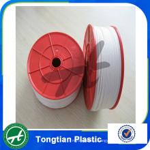 fio trançado de nylon útil de alta qualidade da fábrica