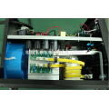 Inverter DC IGBT MMA 400 soldadora ARC 400 soldador ZX7-400