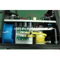 Inverter DC IGBT MMA 400 welding machine ARC 400 welder ZX7-400