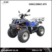 150cc Sports ATV 200cc óleo refrigerado fazenda ATV 13A-10