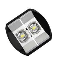 Lumière extérieure de 80W LED pour le parc, gaz Staion, jeu Groud avec du CE, rhos (LC-SD001-2)