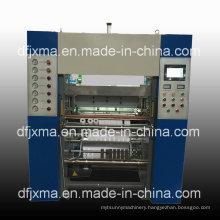 Fax Paper/Cash Register Paper/ Thermal Paper Slitting Machine