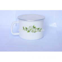 manual coffee grinder tea strainer