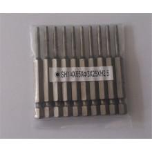 Kits de conjunto de chaves de fenda de precisão de mini ferramentas de reparo