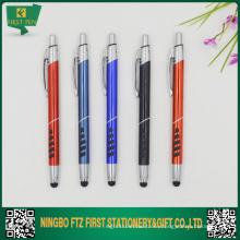 Блум металлическая ручка Китай Подарочные товары