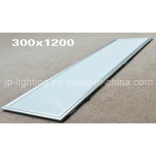 300X1200mm 33W SMD3014 LED Panel Light (JPPBC30121)