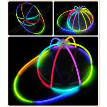 Capa Glow elegante Glow in The Dark (MZK5200)