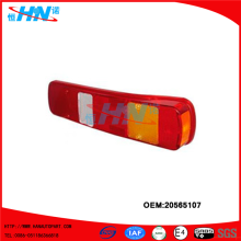 Tail Lamp Lens 20565107 Truck Parts Aftermarket